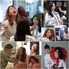 홍현희,배우,김사랑,연기,부부