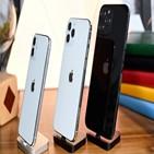 아이폰,출시,애플,시리즈,모델