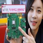 기기,LG유플러스,기술,개발,통신