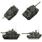 전차,폴란드,현대로템,사업,전시회