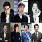 개천,배성우,권상우,기자,사법,인물,연기,배우,정웅인,하나로