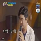 조영남,임영웅,송창식