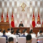 태풍,피해,복구,9·9,행사,위원장,김정은,북한