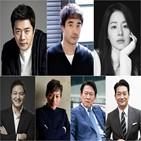 개천,배성우,권상우,기자,사법,연기,인물,배우,정웅인,김응수
