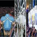 상하이,가구,예정,디자인,시장,제46,제공