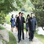 나라,축전,김정은,시진핑,관계,주석,위원장