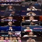 무대,방송,시청률,가수,트롯신2,모두,시청자,무명가수