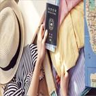 마일리지,이벤트,대한항공,신용카드,적금,포인트