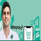 애프터페이,호주,신용카드,시장,세대,세계,글로벌,진출,지금,기업