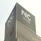 상권,브랜드,서울,자리