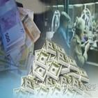 신고,계좌,해외금융계좌,과태료,미신고,올해,작년,법인,중국,싱가포르