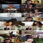 설리,엄마,방송,이후,사람,당시,다큐플렉스,연습생,모습,MBC