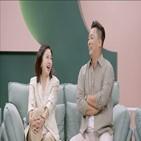 박준형,김지혜,사주