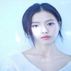 지리산,고민,배우,드라마
