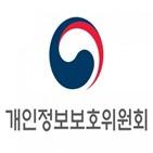 출입명부,수기,코로나19,정보,이름,개인정보