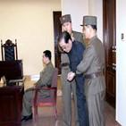 위원장,트럼프,대통령,김정은,북한