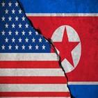 북한,리정철,말레이시아,위반