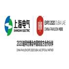 장비,수주,에너지,증가,Shanghai,스마트,부문,위안,산업