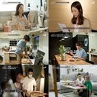 장희진,성시경,미초바,빈지노,자신,요리,앤오프,배우,방송