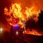 산불,사망자,오리건주,대형,캘리포니아,지금,워싱턴주,서부,지역