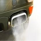 미세먼지,증가,억제,디젤,전기,감소,운행,이산화탄소