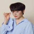 김민주,이프온리,드라마,39리필,lg유플러스