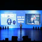 화성시,대한민국,지속가능발전대회,지속가능,주제,코로나19,대회