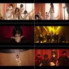김남주,뮤직비디오,솔로,퍼포먼스,에이핑크,화려