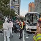 사고,포르쉐,차량,운전자