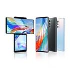 스크린,LG,메인,세컨드,스마트폰,영상,LG전자