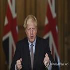 영국,중국,정보,수집,기업,텔레그래프,총리