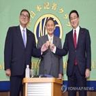 중국,일본,총리,관계,문제,아베