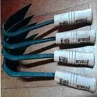 소재,선정,생산,전통,영주대장간,최초,제품,상수도관,점자인쇄,제조