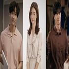 지현우,장면,박건일,스포,강력,김소은