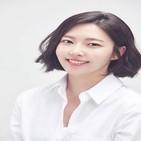 이지민,트롯신2,가수,무대