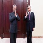 인도,중국,양국,대해,국경,최근,훈련