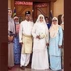 결혼,라프