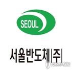 서울반도체,제품