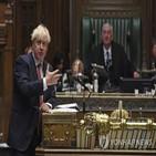 영국,국내시장법,총리,정부,탈퇴협정,법안,하원,존슨,이날