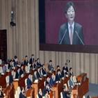 민의힘,심상정,유승민,의원,대표,연설,새누리