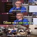 홍석천,이태원,폐업