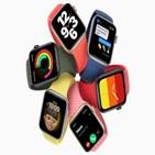 애플,서비스,아이폰,보급,스마트폰,출시,애플워치,제품,가격,전략