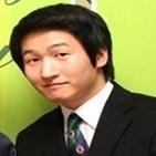 개그맨,최재욱