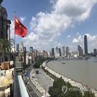 경제성장률,중국,올해,코로나19