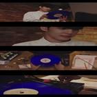 블랭크,연주,윤석철,사랑노래,테일러,원필