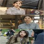 안소희,시청자,촬영,허준호