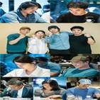 배성우,권상우,연기,개천,기대,배우,김주현,기자,캐릭터,정웅인