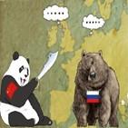 중국,러시아,유럽,독일,미국,대한,정부,위협,대통령,동맹