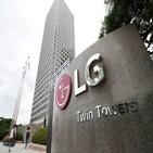 LG화학,분사,배터리,주주,LG에너지솔루션,사업,투자자,기업