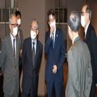 장관,관계,평화,북한,대북,정책,통일부